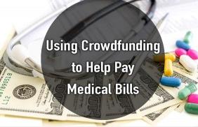 healfundr crowdfunding healthcare